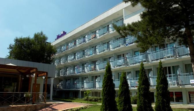 hotel_magnolia_albena_bulgaria_5de60ded6592a.jpg