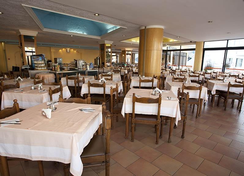 Restaurant Hotel Evi.jpg