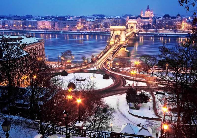 Budapest-in-winter.jpg