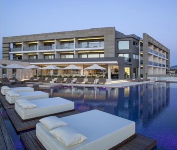 Kos, Hotel Aqua Blue Lampi, exterior, piscina.jpg