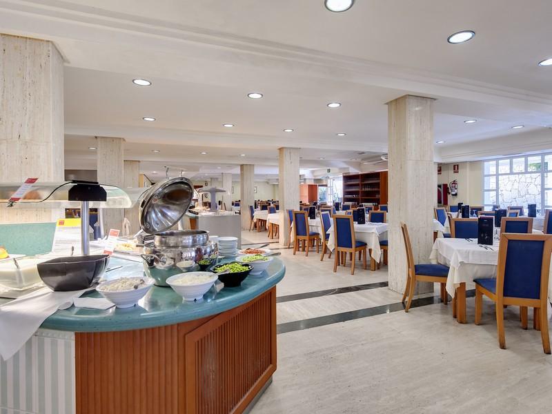 128-hotel-barcelo-varadero-in-121-108483.jpg