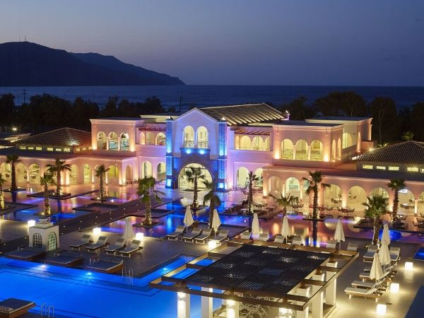 anemos-luxury-grand-resort-863.jpg