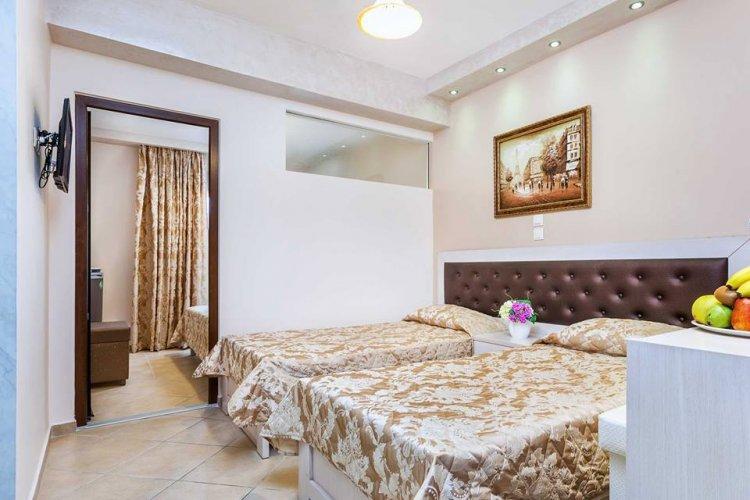 b_grecia_halkidiki_kassandra_pefkohori_hotel_anna_maria_paradise_177841.jpg