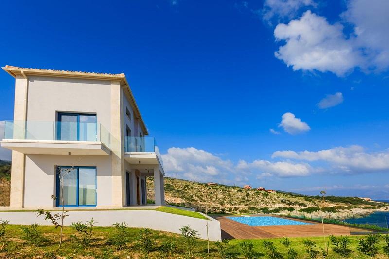 dejavu-villas-zante-greece-0005-1_site.jpg