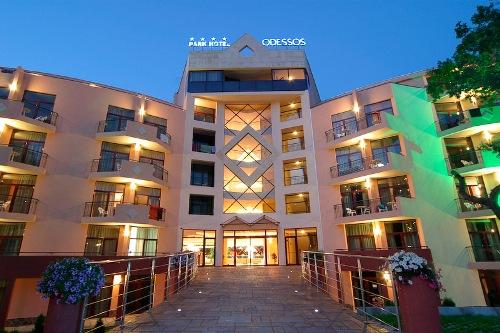 Hotel Odessos.jpg