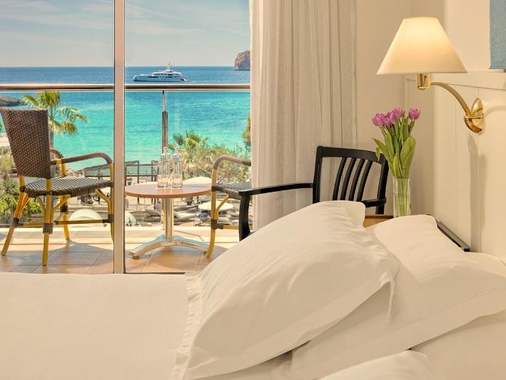 Mallorca_Hotel_H10_Boutique_Blue_Mar_Mallorca_camera_vedere_mare.jpg