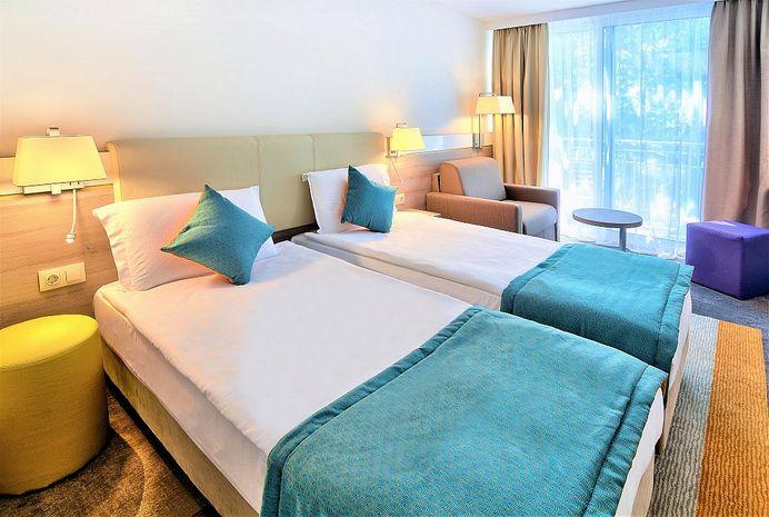 Hotel-PRIMASOL-RALITSA-AQUA-CLUB-ALBENA-845424.jpg