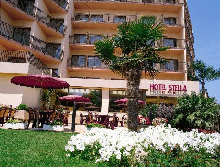 spania_costa_brava_hotel_stella&spa_1.jpg