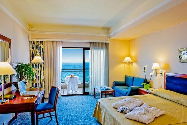 hotel-7b.jpg