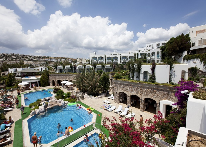 ROYAL ASARLIK BEACH HOTEL AND SPA 7.jpg