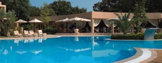 b_grecia_halkidiki_kassandra_sani_resort_hotel_sani_asterias_suites_33229.jpg