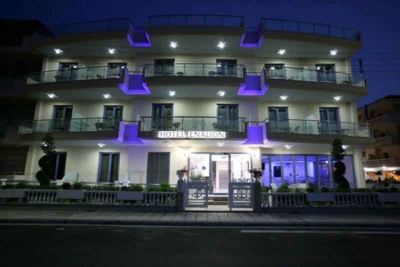 b_grecia_riviera_olimpului_olympic_beach_hotel_enalion_124005.jpg