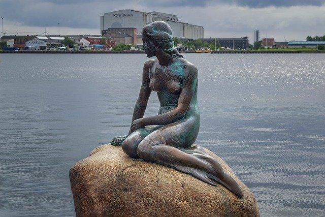 statue-4873099_640.jpg