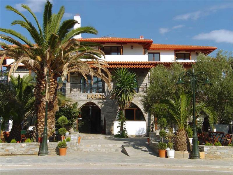 PYRGOS HOTEL - OURANOPOLIS (2).jpeg