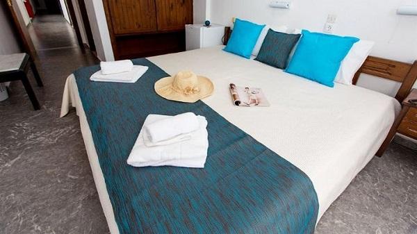Adamakis_Hotel-Limenas_Chersonisou_Chersonisos-Info-763420.jpg
