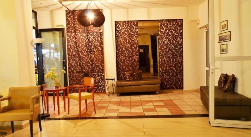 HOTEL AKTEION - PARALIA KATERINI - HELLO HOLIDAYS (10).jpg