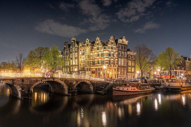 amsterdam-4230946_640.jpg
