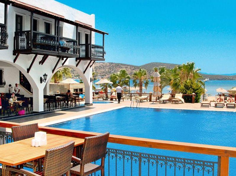 costa-bitezhan-hotel-all-inclusive-8.jpg