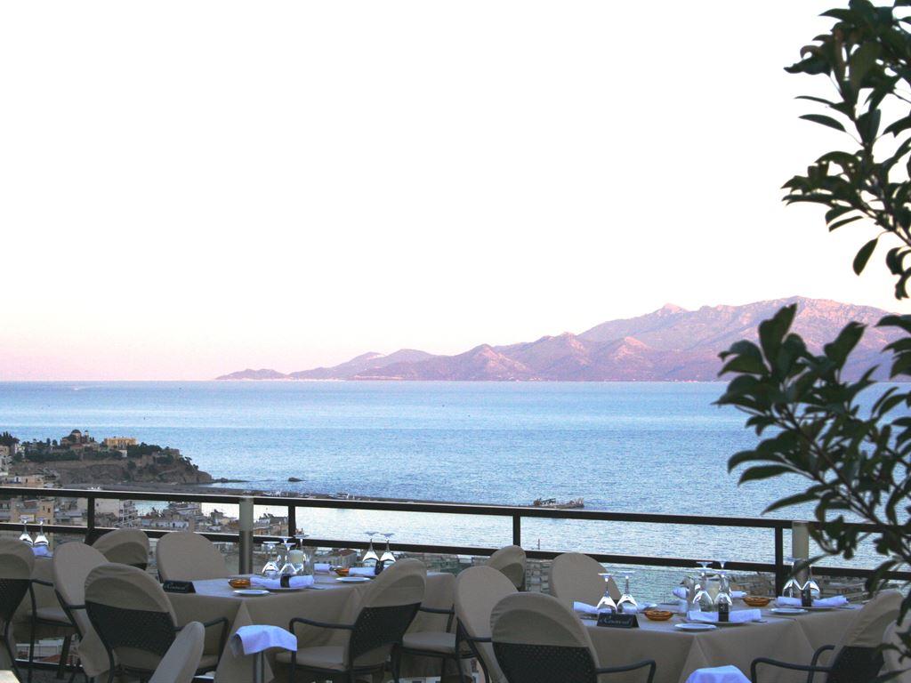 1342_egnatia-hotel-kavala_122049.jpeg