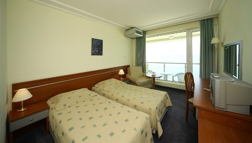Hotel Marina camera.jpg