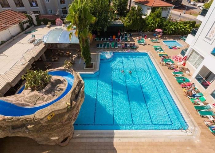 EPIC HOTEL 2.jpg