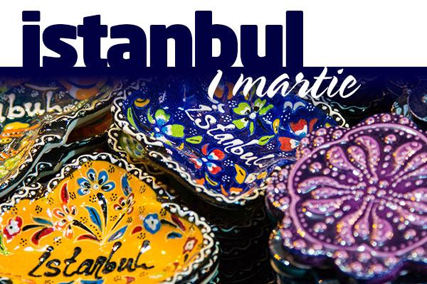 B2B-Istanbul-1martie-01.jpg