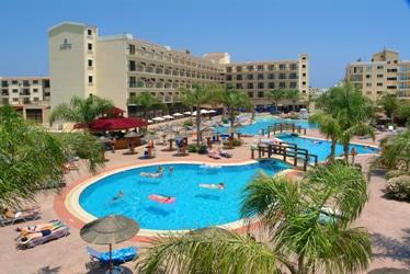 cipru_protaras_hotel_tsokkos_gardens_4.jpg