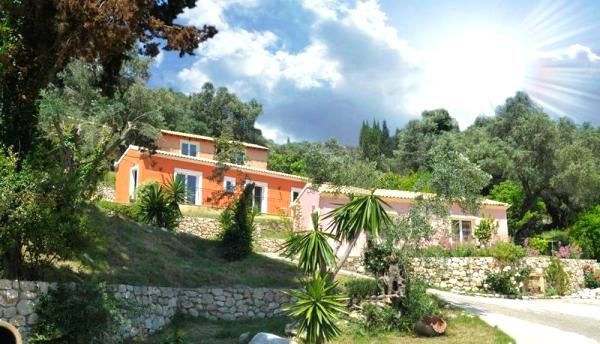 Corfu, Hotel Blue Princess Suites, resort.jpg