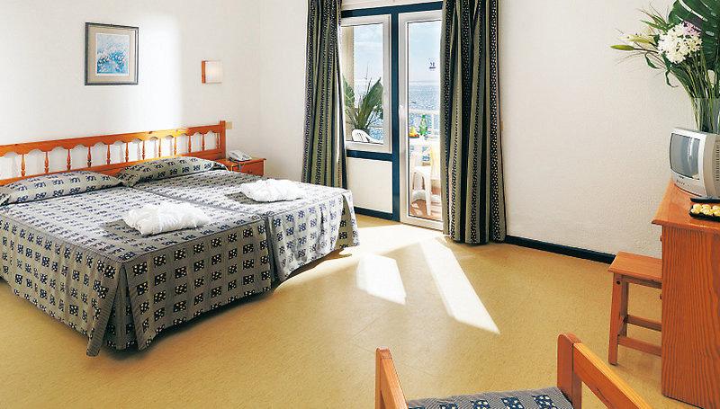 Hotel_Medano_El_Medano_Teneriffa_Spanien-+0ac9287f4032c7dcf8d7770272d966d3.jpg