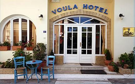hersonissos-voula-hotel-1.jpg