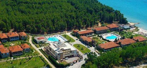 Hotel Simantro Beach Hotel.jpg