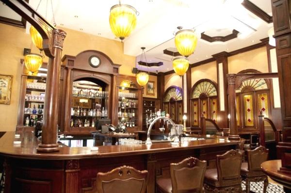 Dubai, Hotel Grand Excelsior al Barsha, bar.jpg