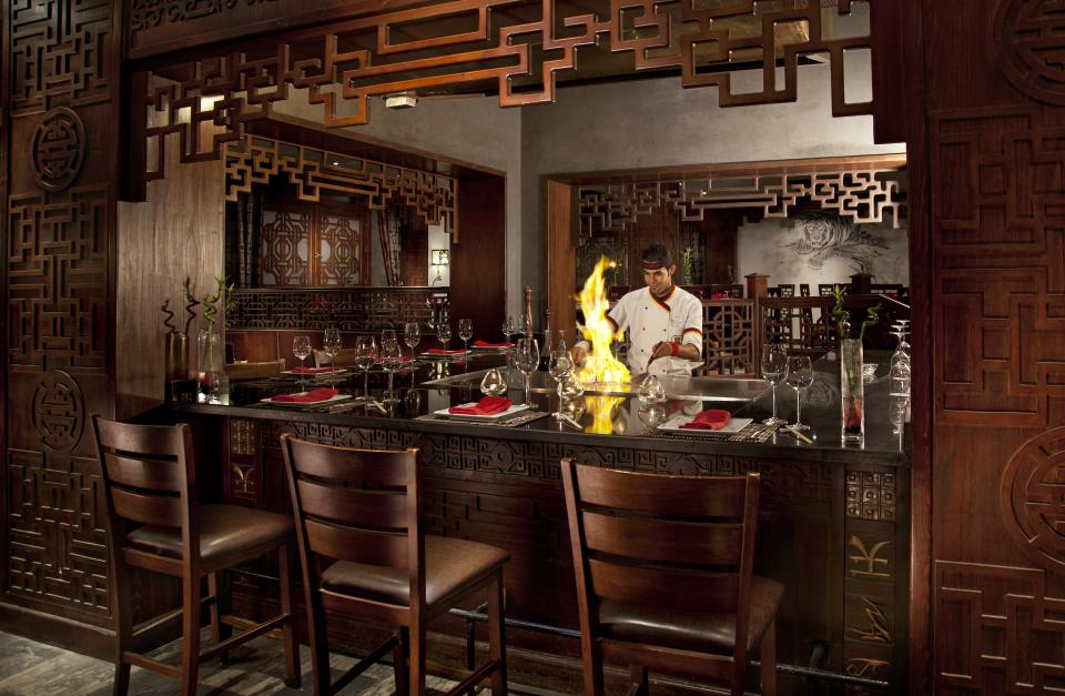 1366295010_SUNRISE-Select-Royal-Makadi-Resort-chinese-restaurant_1.jpg