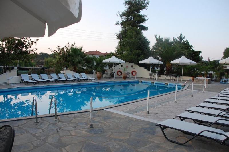 5071hotel_olympion_melathron3hotel.jpg