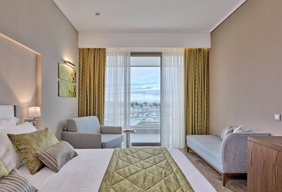 miraggio-thermal-spa-resort-a616d38.jpeg