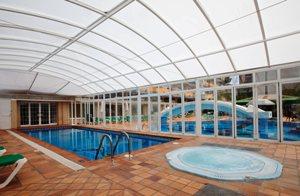 piscina_interior_1.jpg