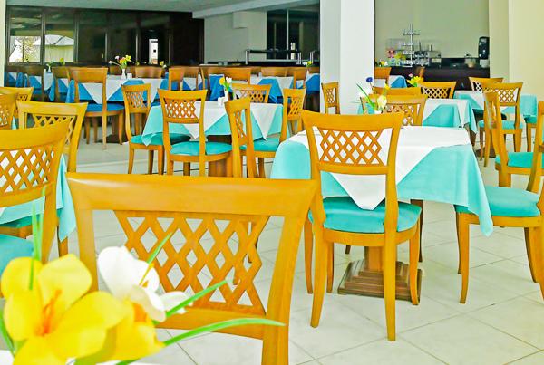 Zakynthos, Hotel Astir Palace, restaurant.jpg