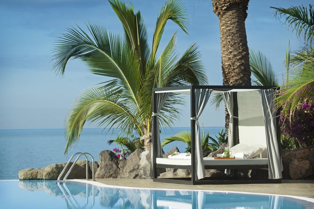 Adrian Hotels Roca Nivaria Gran 12.jpg