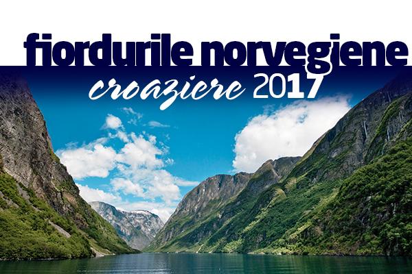 B2B-Croaziere-Fiordurile-Norvegiene.jpg