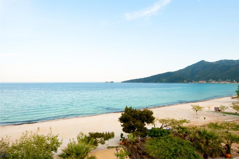 thassos - fedra hotel - golden beach (7).jpg