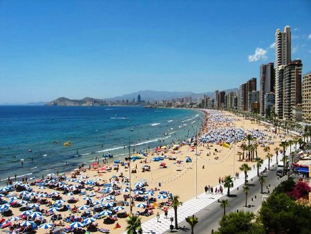 benidorm_spain_sale_of_properties_in_costa_blanca.jpg