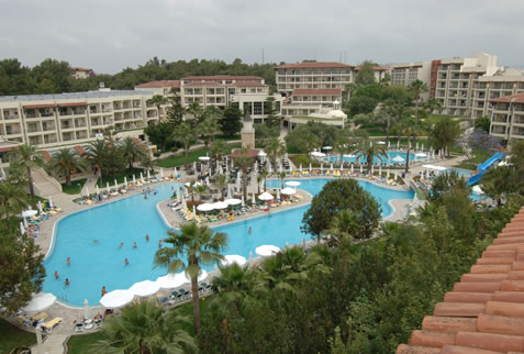 Hotel Barut Hemera.jpg