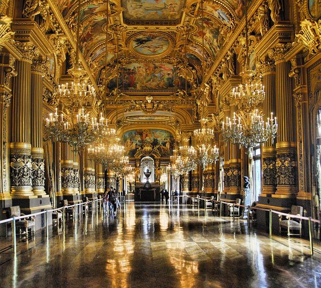 paris-2375100_640.jpg