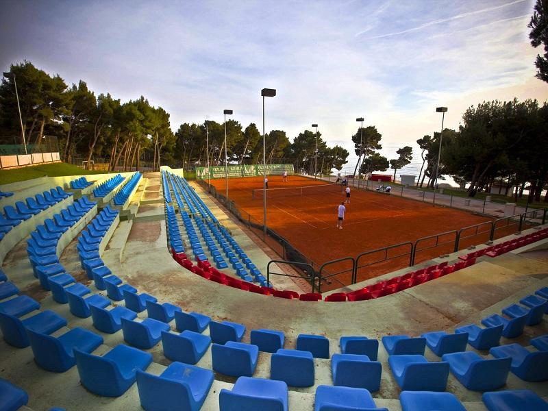 tenis-1-of-6.jpg
