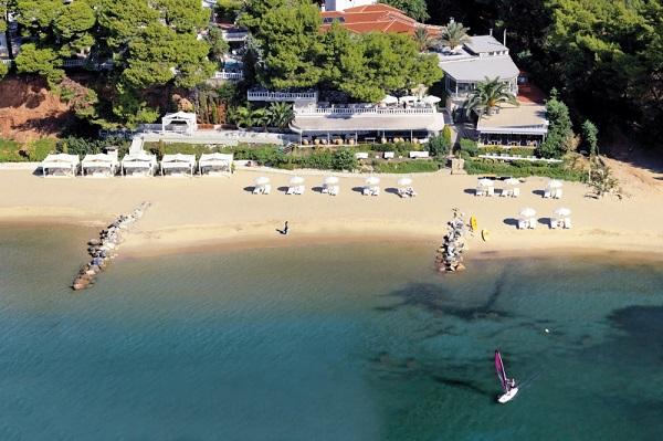Halkidiki, Hotel Danai Resort, exterior, panorama.jpg