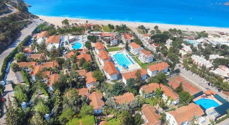 Z-Hotels-Oludeniz-Resort-Genel-251338.jpg