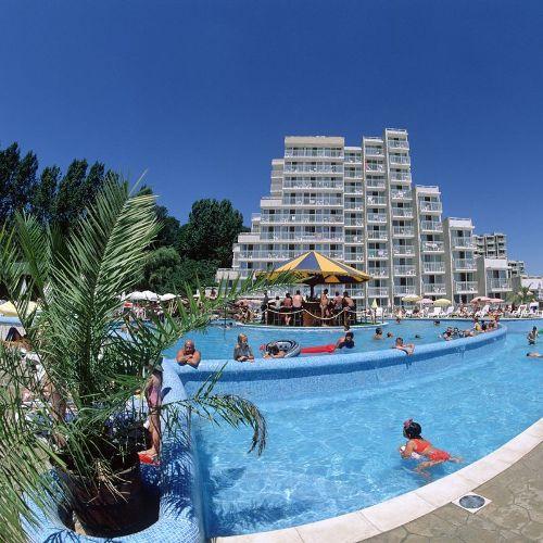 Hotel Elitsa.jpg