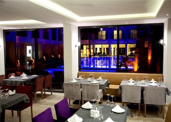 NEOPOL HOTEL (EX VENTI HOTEL LUXURY)  2.jpg