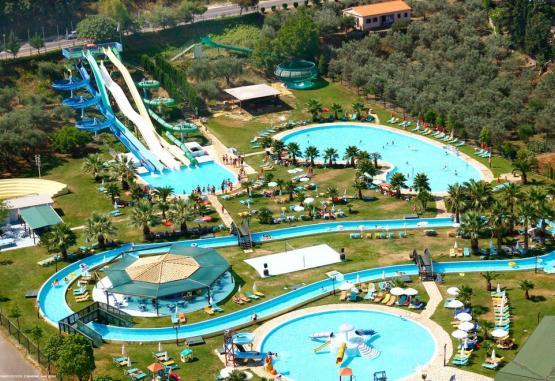 e1-gelina-village-aquapark-21261.jpeg