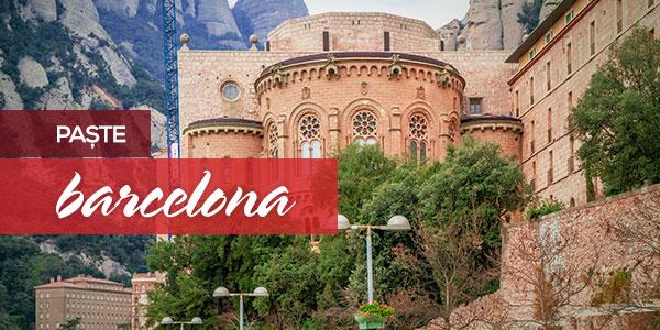 B2B Paste 2020 Barcelona.jpg